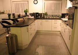 gebrauchte k che gebrauchte küchen kaufen gebrauchte küchen bei dhd24