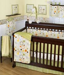 Organic Baby Bedding Crib Sets by Baby Nursery Epic Picture Of Unisex Yellow Baby Nursery Room