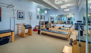 home studio south fitness sarasota fl