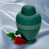 discount urns discount urns discount cremation urns affordable urns for ashes