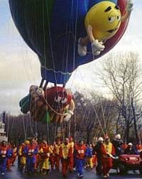 6 epic parade balloon fails mnn nature network