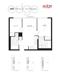 36 lisgar condos two bedroom for sale