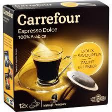 Machine A Laver Carrefour Pas Cher by Senseo Pas Cher Carrefour 32 Z Cas03 Info