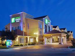 holiday inn express san francisco affordable hotels by ihg