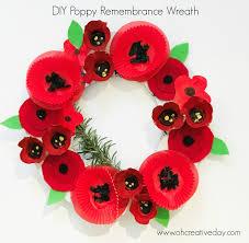 ideas for remembrance day home design u0026 architecture cilif com