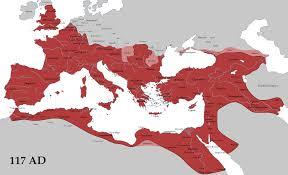 conclusion the success of the roman republic and empire