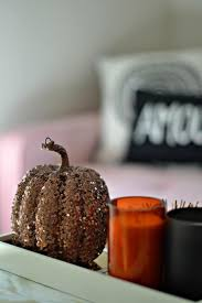 Fall Decorating Ideas On A Budget - fall decorating ideas on a budget glamkaren com