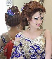 pakistani hairstyles in urdu hd wallpapers pakistani hairstyle in urdu www hd71pattern ga