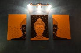 buddha paintings for living room u2013 living room design inspirations