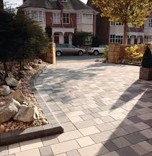 Garden Paving Ideas Pictures Garden Designs Paved Front Garden Designs Garden Paving Ideas