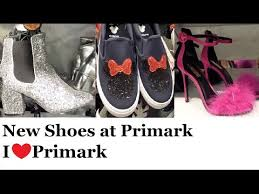 womens boots uk primark primark shoes boots november 2016 iloveprimark