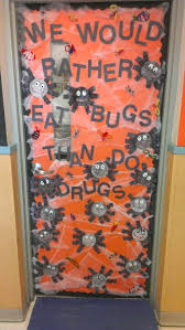49 best door decorating images on ribbon week