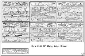 Classic Wooden Boat Plans For Free by Mrfreeplans Diyboatplans Page 39