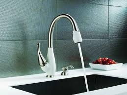 Designer Faucets Kitchen Kitchen Delta Faucets Oil Rubbed Bronze Designer Faucets Kitchen