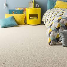 moquette chambre coucher moquette chambre enfant fresh parquet flottant chambre chambre