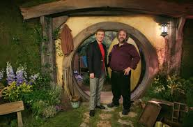 lexus of new zealand how to visit peter jackson u0027s middle earth in new zealand pursuitist