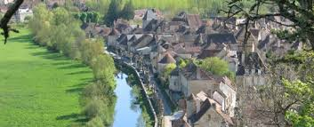 chambre d hote noyers sur serein noyers sur serein bed and breakfast in burgundy bed and