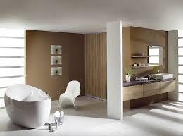 modern bathrooms designs 83 best contemporary bath designs images on bath design