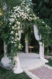 wedding arches miami 422 best arch images on wedding ceremony marriage and