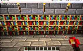 regaling book mania secret bookshelf door at jose as as