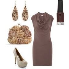 what to wear to the office christmas party office christmas