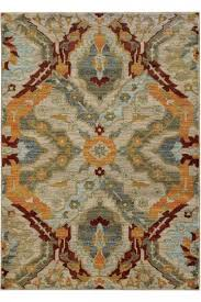 Synthetic Area Rugs Felice Area Rug Machine Made Rugs Synthetic Rugs
