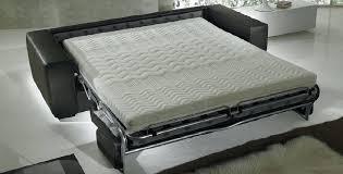 cordaroys king sofa sleeper cordaroys king sleeper sofa size latest design home designs blog