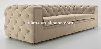 Alime Modern Design Sofa Upholstery Sofa Hotel Sofa Furniture - Sofa upholstery designs