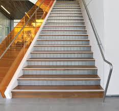 galvanized steel stair treads outdoor metal stair treads