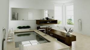 bathroom simple bathroom designs bathroom ideas for small spaces