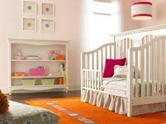 Mayfair Convertible Crib Babi Italia Mayfair Flat Convertible Crib Oyster Shell Baby