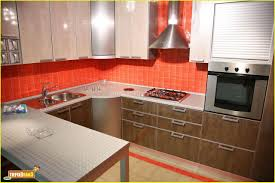 red kitchen tile backsplash elegant red kitchen tiles biyakushop