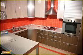 Red Kitchen Tile Backsplash by Red Kitchen Tile Backsplash Elegant Red Kitchen Tiles Biyakushop