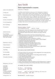 Sample Resume Sales by College Graduate Sample Resume Free Resumes Tips