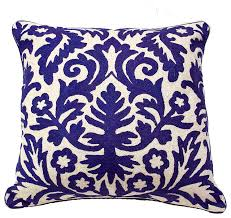 decorative pillows blue 28 images navy aqua and white pillow