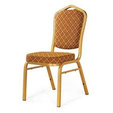 chiavari chairs wholesale from manufacturers in china