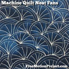 Home Store Design Quarter The Free Motion Quilting Project