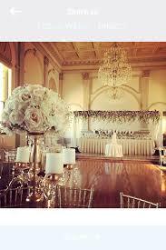 26 best reception venues images on pinterest wedding venues