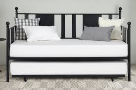 daybed with mattress fitted daybed mattress cover which suitable
