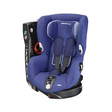 siege auto assix auto axiss bébé confort river blue