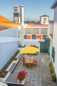 hotel comercial azores guest house ilha sao miguel ponta