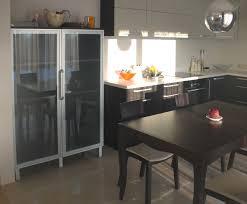 kitchen cabinets cupboards