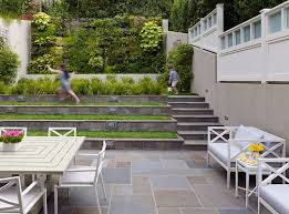 Garden Design Garden Design With Corner Patio Designs For U by Terraced Gardens How To Take Beauty To The Next Level Terraced
