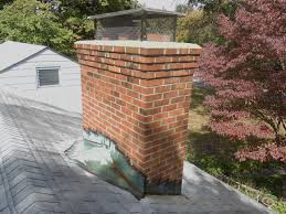 Fireplace Flue Repair by Completed Chimney Repair Projects All Pro Chimney Service