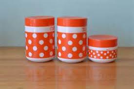 italian kitchen canisters italian kitchen canisters theedlos
