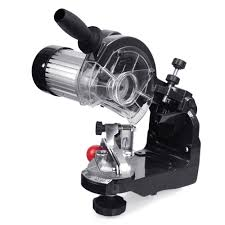 best chainsaw chain sharpener reviews 2017 for homeowners and