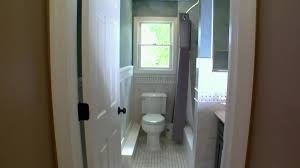 Bathroom Designs Ideas Bathroom Design Ideas With Pictures Hgtv