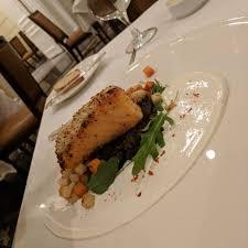 Comfort Food Richmond Va Lemaire At The Jefferson Hotel Restaurant Richmond Va Opentable