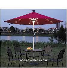 remote control patio umbrella remote control patio umbrella