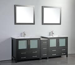 bathroom vanities black u2013 artasgift com